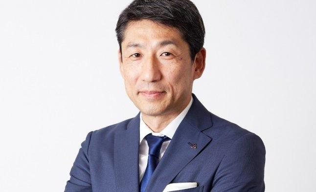 Seiji Watanabe, Penerus Desain Mobil Mitsubishi Motors