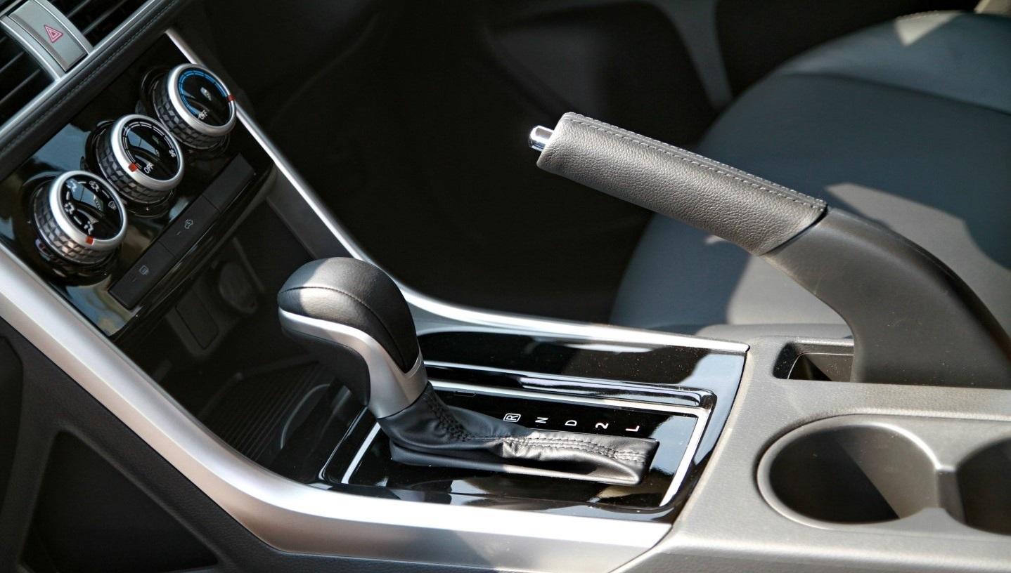 Apa Saja Perawatan untuk Mobil Bertransmisi Otomatis?